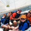 Learn to Sail Programs for Kids in and Around Boston