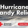 Long Island Is Still Recovering from Sandy: You Can Help
