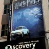 8 Things Parents Should Know About Harry Potter: The Exhibition