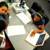 Summer Math Camps and Classes in New York City