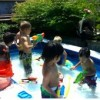 How To: Throw an awesome urban pool party