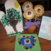 4 Homemade Mother's Day Gifts That Kids Can Make (With Some Help)