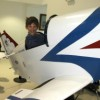 Museum of Flying at Santa Monica Airport: Plane Old Fun
