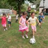 Nassau County Summer Day Camps