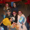 Foreign Language Playgroups for NYC Kids
