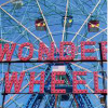 News: Free Rides on Coney Island's Wonder Wheel, 92YTribeca to Close, No-Cost Broadway Concert at Town Hall