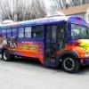 Notable News: New Teacher Evaluation System, Buy Buy Borders, Hello Fairway, Bronx Children's Museum