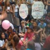 Notable News: Parents and Kids Occupy Wall Street, to Redshirt or Not Redshirt, Remembering the Man Behind Mac