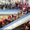 Offbeat Holiday Events and Multicultural Celebrations for NYC Kids 2014