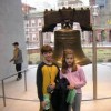 Philadelphia Day Trip: 13 Fun Things To Do with Kids