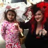 2012 NYC Easter Parade and Bonnet Festival Photo Gallery