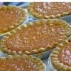 PIE! Where to Find the Best Apple & Pumpkin Pie in NJ