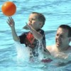 Public Swimming Pools for Kids on the Westside of Los Angeles