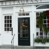 Restaurants for the Family During the Holidays (Litchfield County)