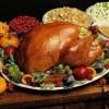 Long Island Restaurants Open for Thanksgiving 2015