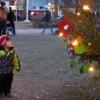 Roslindale Village Main Streets: Creating Family Fun in a Boston Neighborhood