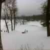 All-Inclusive Winter Resorts: Woodloch Pines in the Poconos