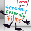 Sensory-Friendly Movies in New Jersey
