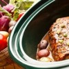 Slow Cooker, Soups and Stews: Suggestions for Superb Winter Meals