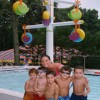 Suffolk County Summer Day Camps