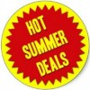 Summer Camp and Getaway Deals: Chess, New Vic, and Language Camps, Plus Club Getaway, a Dude Ranch and More