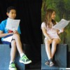 Summer Theater Camps for Boston Kids