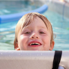 7 Great Private Swim Classes for LA Kids