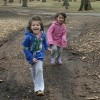 5 Family-Friendly Hikes in Central New Jersey