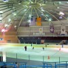 The Best Indoor Ice Skating Rinks on Long Island for Families