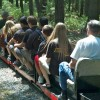 Train Museums, Exhibits and Rides on Long Island