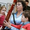6 Places To Hear Classical Music With Your Kids in New York City this Winter