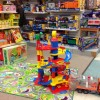 Westchester Shopping for Kids: Best Local Shops for Children's Toys and Books