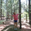 Overnight Summer Camps for Kids with Food Allergies in CA, OR, & WA