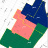 NYC School Zones: Where to Find Accurate Public School Zone Maps