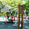 Where to Eat with Kids Near Madison Square Park Besides Shake Shack