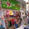 Williamsburg Shopping for Kids: Children's Boutiques, Toy Stores and Bookshops
