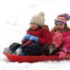 Winter Break Activities in Fairfield County, CT