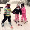 Where Westchester Kids Can Ski, Snowboard and Sled