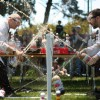 World Maker Faire NYC: Win Free Tickets to This Awesome Festival of Ingenuity