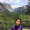 Yosemite: Plan a Fun, Kid Friendly Getaway to California's Favorite National Park