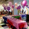 First Birthday Parties: Manhattan Spots to Celebrate Your Tot