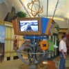 Must-See New Kids' Museum: DiMenna Children's History Museum at the New York Historical Society
