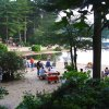 Special Family Campgrounds near Boston with Extras for Kids