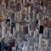 The Panorama at the Queens Museum: Marvel at New York City in Miniature