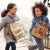 Weekday Picks: Kingdom Day Parade, More MLK Events, and Free Movies, Jan. 16-20