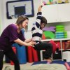 9 Sensory Gyms for Children's Physical Therapy in Manhattan