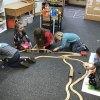 10 Full-Day Preschools on Long Island
