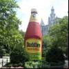 6 Free NYC Public Art Displays Kids Will Love
