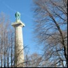 Things to Do in Fort Greene Park with Kids