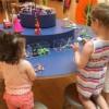 A LittleBits Electronics Maker Space Opens in Soho